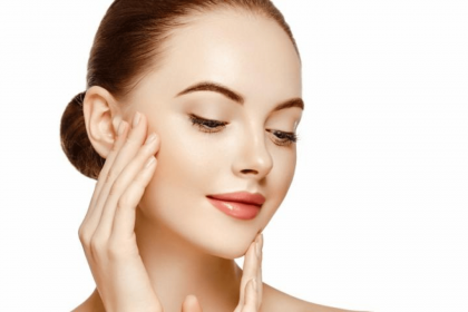 Natural-Skin-Care: 5-Best-organic-skin-care-products-for-perfect-glow