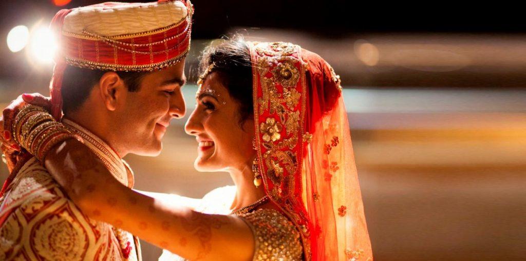 Decoding-rajasthani-weddings