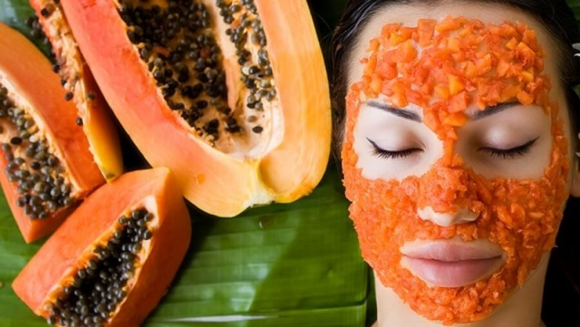7-Best-Benefits-Of-Papaya-For-Healthy-Skin-And-Hair