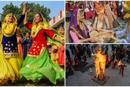 5-things-that-you-need-to-know-about-Lohri