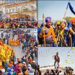 Hola-Mohalla -Sikh-Festival-of-Bravery-and-Brotherhood