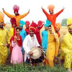 All-You-Need-to-Know-About-Baisakhi-in-India