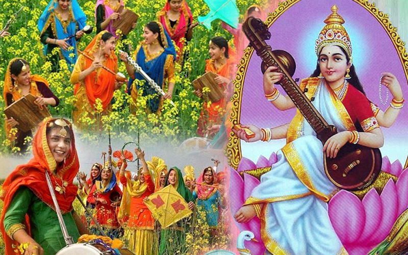 Basant-Panchami-Celebration-Know-About-The-Significance-Of-Food-In-The-Festival