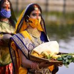 Chhath-Puja-2021:-Know-What-Is-Chhath-Puja,-The-Rituals-And-Significance-Associated-With-It